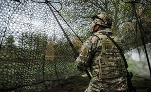 saab_to_deliver_camouflage_systems_to_the_u.s._army