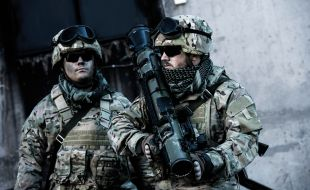 saab_to_deliver_carl-gustaf_m4_to_the_u.s._army