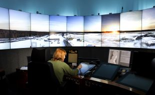 saab_to_expand_remote_tower_services_on_the_swedish_market