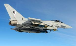saab_to_provide_rafs_typhoons_with_new_smart_self-protection_system