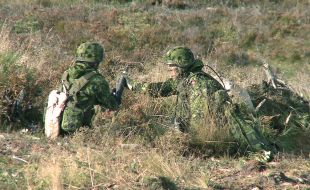 saab_wins_framework_contract_for_mortar_rounds