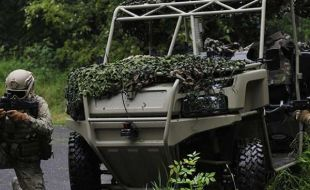 safran_chosen_to_develop_three_land_robot_demonstrators_for_french_armed_forces