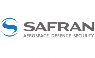 Safran inaugurates M88 maintenance training center at the Istres air force base in southern France - Κεντρική Εικόνα