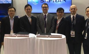safran_renews_a_maintenance_services_contract_with_singapore_airlines_for_the_airbus_a380_fleet