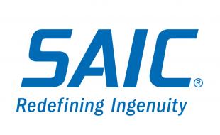 SAIC awarded a $325 million Department of Homeland Security SETA III multiple award IDIQ contract - Κεντρική Εικόνα