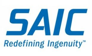 SAIC Wins $582 Million in Intelligence and Space Contracts - Κεντρική Εικόνα