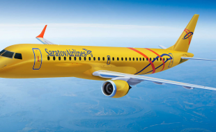 saratov_airlines_adds_two_further_e195_aircraft_and_extends_embraer_pool_program_embraer