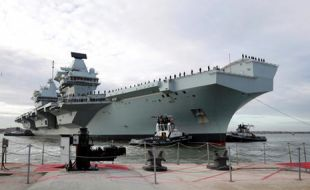 scottish_yard_awarded_hms_queen_elizabeth_contract