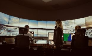 sdats_takes_over_remotely_operated_air_traffic_control_in_sweden