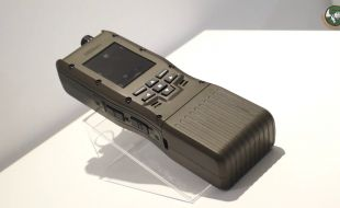 Bittium Started Deliveries of the Tactical Bittium Tough SDR Handheld™ Radios to the Finnish Defence Forces - Κεντρική Εικόνα