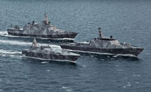 sea-giraffe-ships-3-col