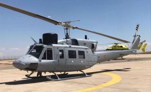 http://www.engineeringandconstruction.sener/press-releases/sener-babcock-deliver-sixth-upgraded-ab-212-helicopter-unit