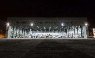 sepang-hangar-pic2_airbus