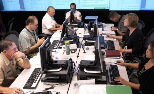 serco_awarded_position_on_213_million_idiq_to_deliver_it_support_to_u.s._navy