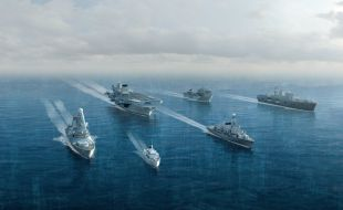 seven_year_contract_awarded_to_provide_mission-critical_combat_systems_support_across_royal_navy_fleet_bae_system