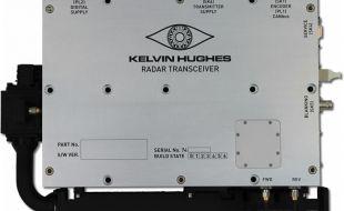 sharpeye-transceiver