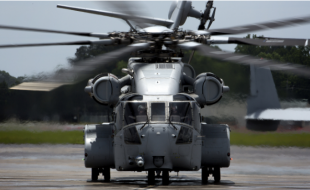 sikorsky_begins_ch-53_king_stallion_heavy_lift_helicopter_deliveries_to_the_u.s._marine_corps