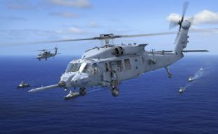 sikorsky_hh-60w_combat_rescue_helicopter_weapons_system_operational_flight_trainers_in_final_assembly