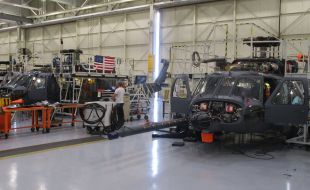 sikorsky_hh-60w_combat_rescue_helicopters_prepare_for_flight_test