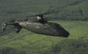 sikorsky_s-97_raider_exceeds_200_knots_as_company_prepares_proposal_for_u.s._armys_future_attack_reconnaissance_aircraft