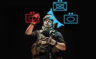 simtrain_military-tactical-training_titel_rheinmetall