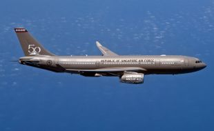 singapore_receives_first_a330_multi_role_tanker_transport_mrtt