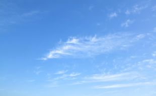 sky_credits_janniwet-istock_1_thales