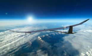 solar_uav_to_be_developed_with_the_potential_to_stay_airborne_for_a_year