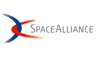 Thales Alenia Space and Telespazio win contract from Italian Space Agency - Κεντρική Εικόνα