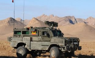 spain_sdle_awarded_contract_for_repair_and_maintenance_of_rg-31_armoured_vehicle