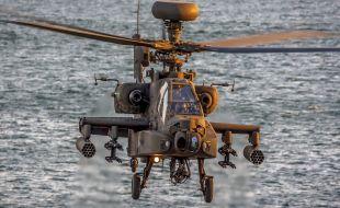 SPECTO Aerospace wins NATO contract - Κεντρική Εικόνα