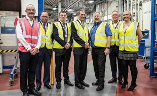 spirit_aerosystems_and_u.k._research_centre_join_forces_to_boost_aerospace_sector