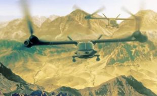 spirit_aerosystems_designed_and_built_fuselage_flies_for_the_first_time_with_bell_v-280