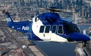 squared_medium_squared_original_aw139_victoria_county_police_flying_v1_01_00_hires_s