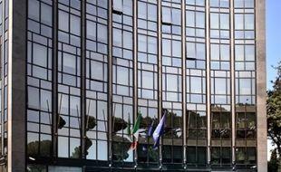 squared_medium_squared_original_squared_medium_squared_original_finmeccanica_headquarters_2_square