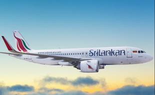 srilankan_airlines_selects_two_safran_nacellelifetm_service_solutions_for_its_airbus_a320_a321neo_and_a330ceo_nacelles