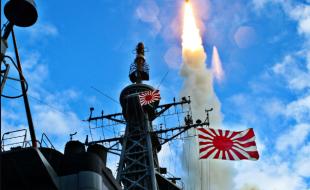 standard_missile-3_intercepts_ballistic_missile_target_during_japanese_test_at_sea