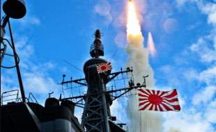 standard_missile-3_intercepts_ballistic_missile_target_during_japanese_test_at_sea