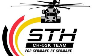 sth_ch-53k_team_logo