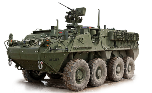 stryker_general_dynamics