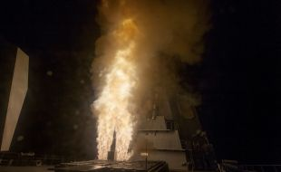 successful_aegis_combat_system_test_brings_bmd_to_japanese_fleet