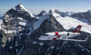 swiss_air-rescue_rega_completes_new_air_ambulance_fleet_with_delivery_of_third_bombardier_challenger_650_business_jet