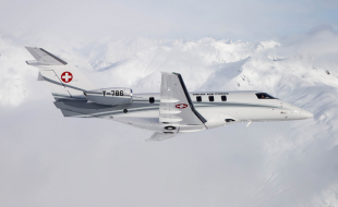 swiss_government_receives_pilatus_pc-24_and_now_flies_in_typically_swiss_style