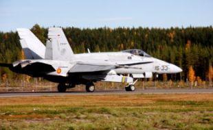 taurus_ef18-c-spanish-air-force-385x214