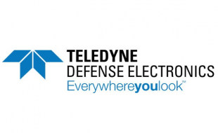 Teledyne is Awarded a $34.9 Million Sole Source Contract from U.S. Navy for Repair and Maintenance of TWTs  - Κεντρική Εικόνα