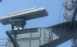 terma_in_contract_with_tata_advanced_systems_limited_for_surface_surveillance_radar