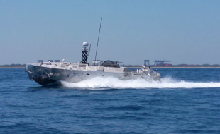 textron_systems_signs_crada_with_naval_surface_warfare_center-dahlgren_division_to_develop_surface_warfare_payloads_for_cusv