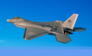 tf-x_aircraft