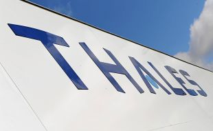 Thales is Keeping South Korean Skies Safe - Κεντρική Εικόνα