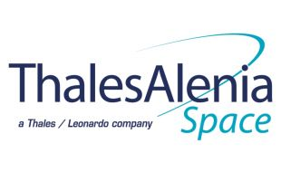 Thales Alenia Space to build Eutelsat 10B satellite for inflight and maritime connectivity services - Κεντρική Εικόνα
